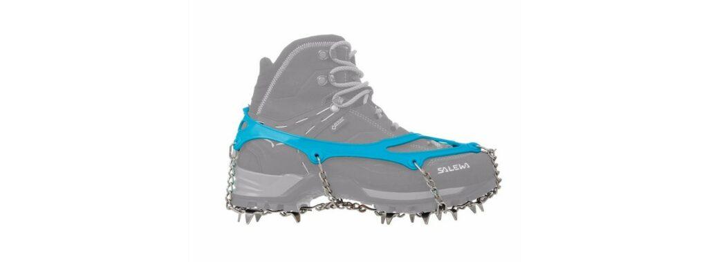Raczki na buty Pro Traxion Lite