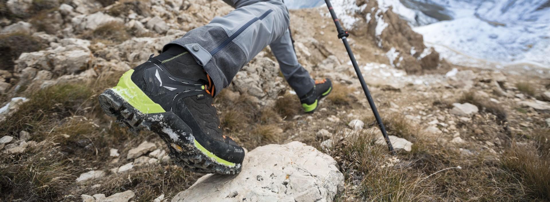 Jakie Buty Trekkingowe W Gory Zima Buty Do Chodzenia Po Gorach Zima Blog Skalnik