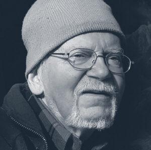Spotkania z Górami Bogdan Jankowski