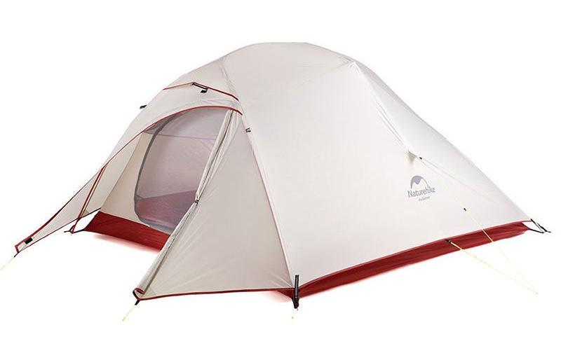 Namiot 3 osobowy naturehike