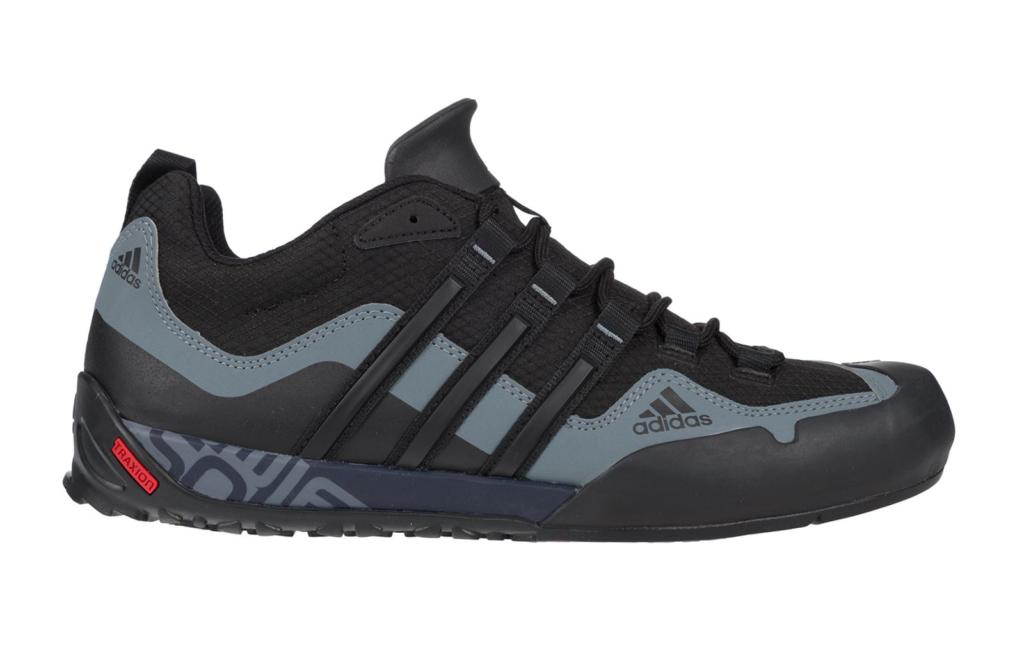 Buty adidas terrex sport czy outdoor blog Skalnik