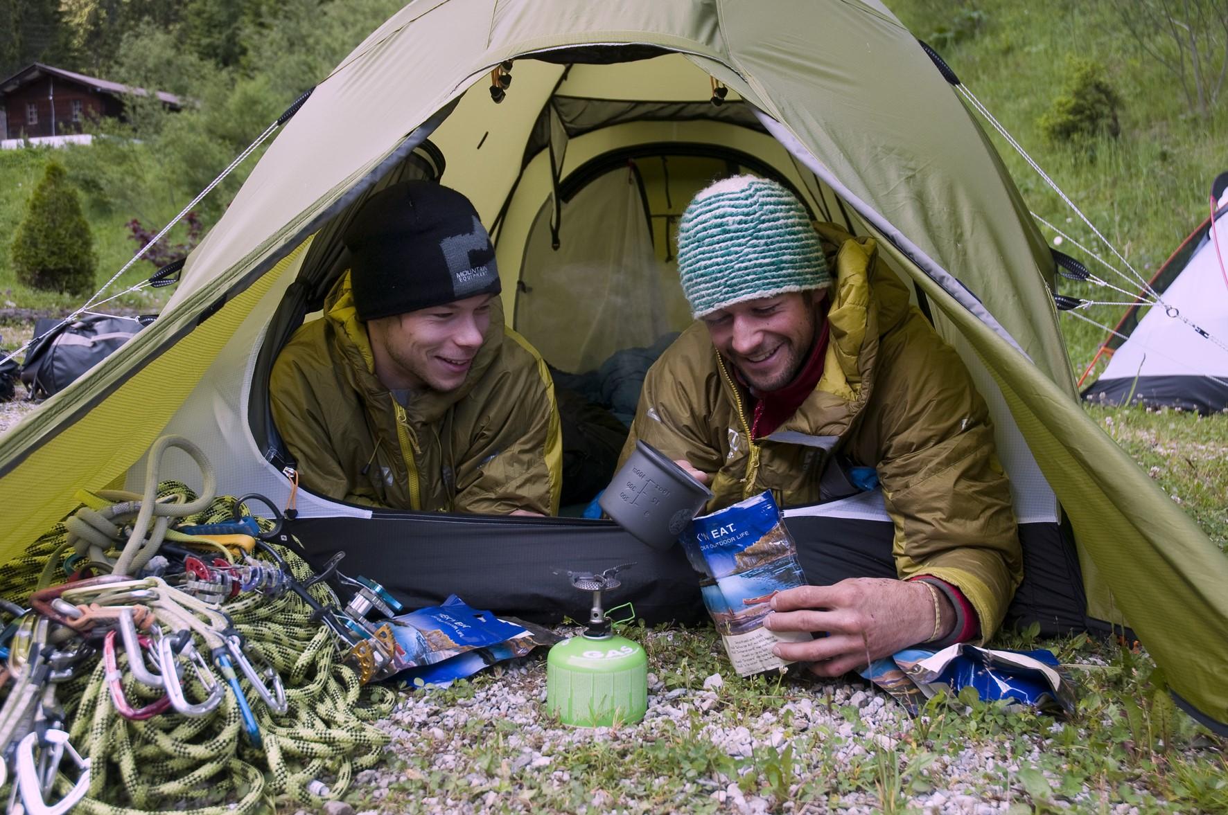 DAV Expeditionskader Optimus Crux Lite_Terra Weekend_TreknEat-2 d