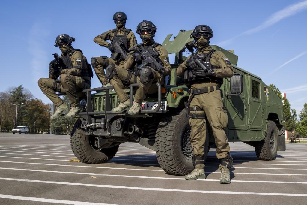 buty lowa wojsko