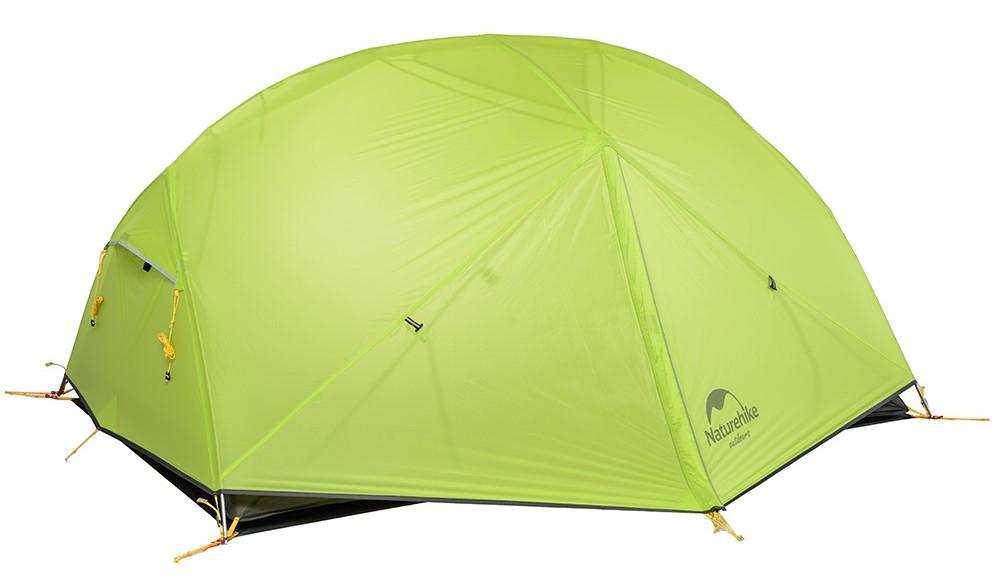 naturahike namiot mongar