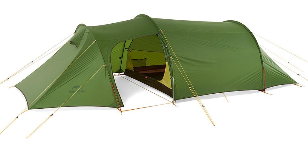 naturehike namiot opalus