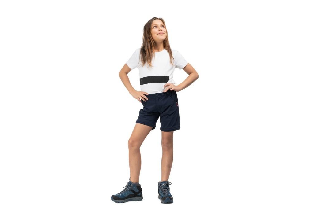reima kolekcja anti-bite odzież dla dzieci