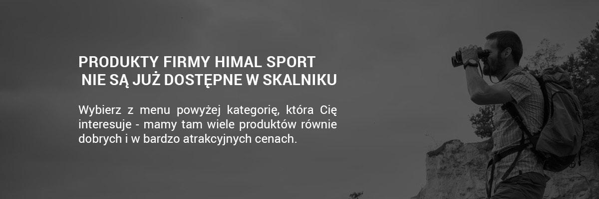 HIMAL SPORT