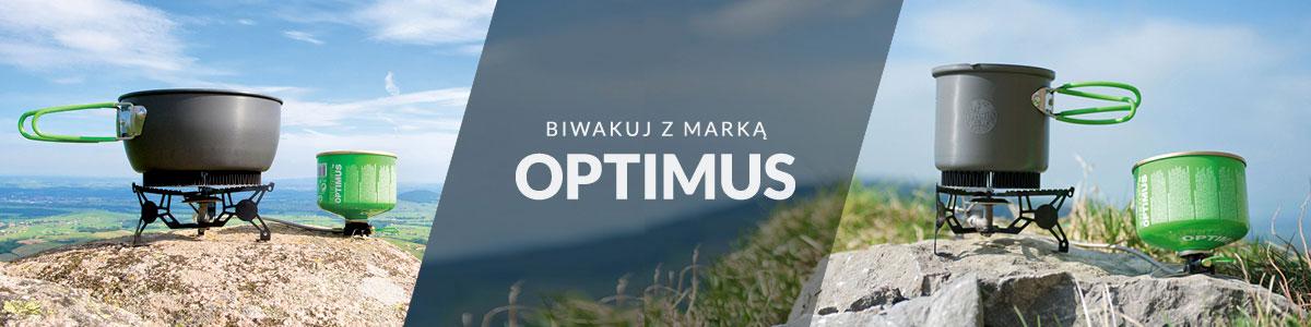 OPTIMUS