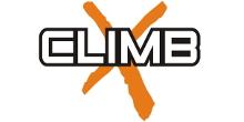 CLIMB X