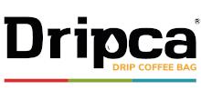 DRIPCA