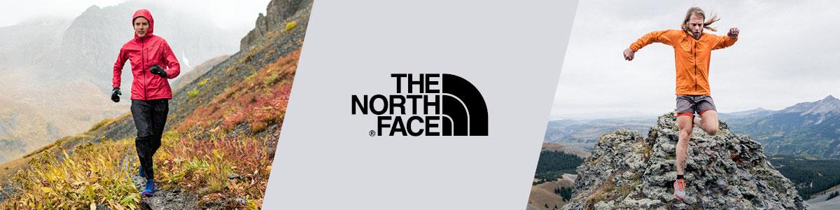 Odzież męska The North Face