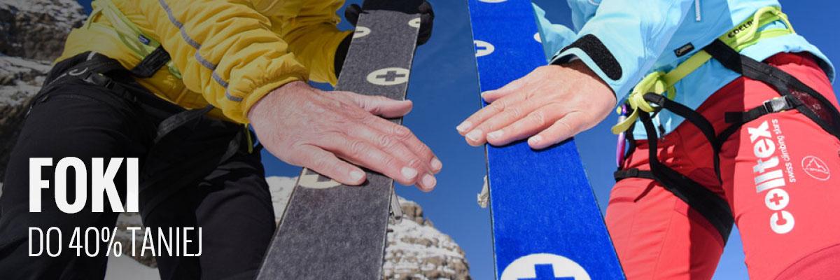 Foki skiturowe