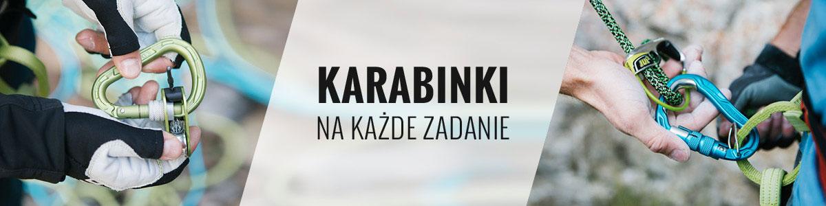 Karabinki