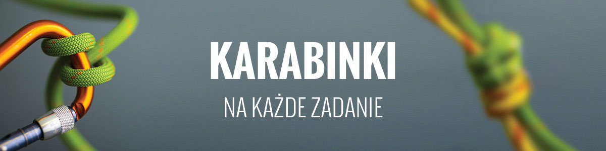 Karabinki Camp