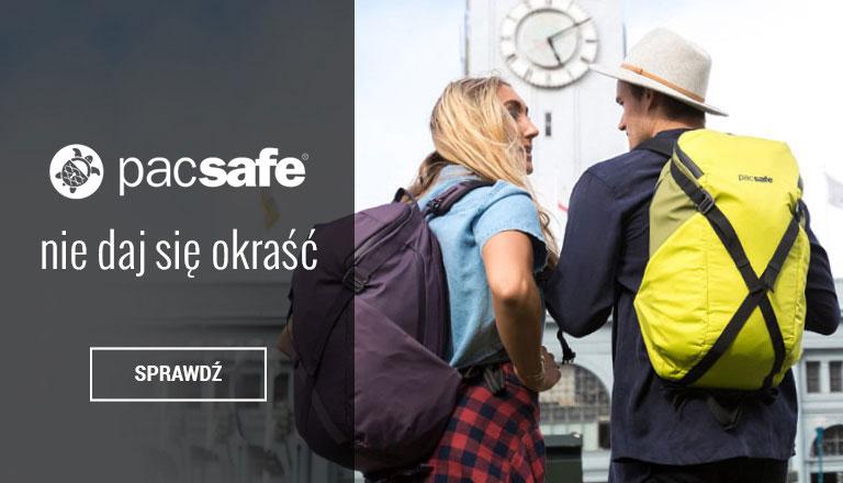 6c505eb51431b1 Skalnik - Twój sklep górski, turystyczny i outdoor we Wrocławiu ...