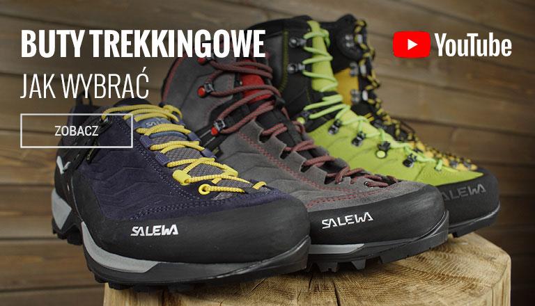 buty-trekkingowe-jak-wybrać