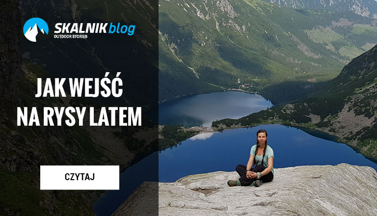 skalnik blog